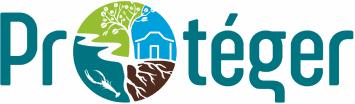 Logo projet Protéger